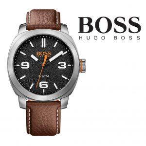 Relógio Hugo Boss® 1513408