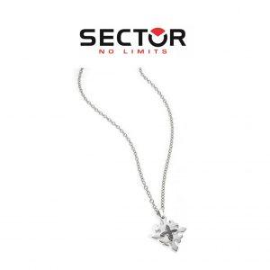 Sector® Colar| SLI67