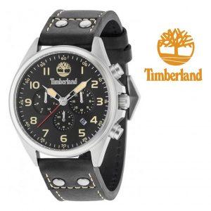 Relógio Timberland® Wolcott Ii | 5 ATM