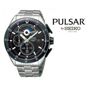 Relógio Pulsar® Nairobi | PS6039X1