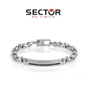 Sector® Pulseira | SLI31