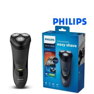 Máquina de Barbear Philips S3110/06 Series 3000 Shaver