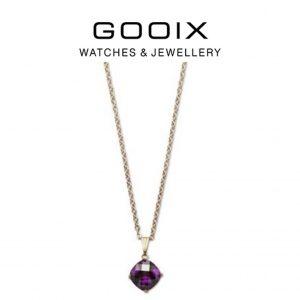 Colar Gooix® 415-05604 | 45cm
