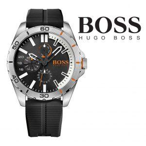 Relógio Hugo Boss® 1513290