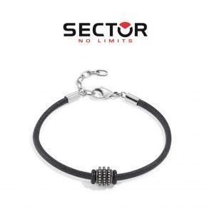 Sector® Pulseira | Saal44