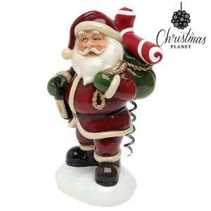 Suporte para Saca-rolhas Christmas Planet 6531