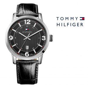 Relógio Tommy Hilfiger ® 1710342