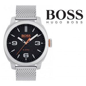 Relógio Hugo Boss® 1550013