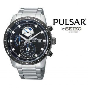 Relógio Pulsar® | PS6023X1