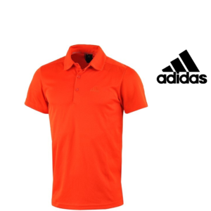Adidas® Polo Outdoor Hiking Trekking | Tecnologia Climalite®