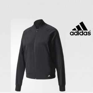 Adidas® Casaco Winners Bomber Training