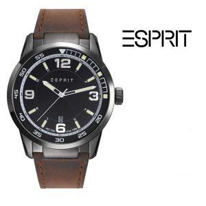 Relógio Esprit®ES109441002