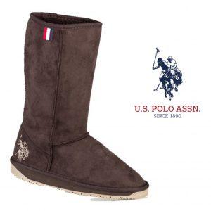 Botas U.S. Polo® A3325824