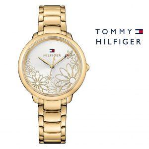 Relógio Tommy Hilfiger ® 1781781
