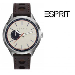 Relógio Esprit®ES109211001