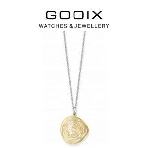 Colar Gooix® 917-02820 | 42cm