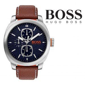 Relógio Hugo Boss ® 1550027