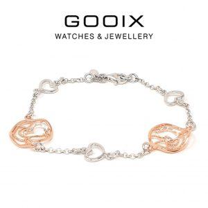 Pulseira Gooix® 914-01203 | 18cm