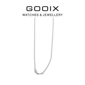 Colar Gooix® 414-00132-045 | 45cm
