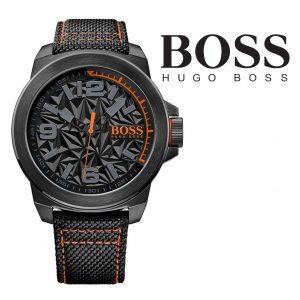 Relógio Hugo Boss ® 1513343