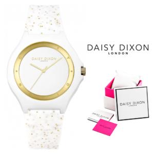 Relógio Daisy Dixon® DD031WG