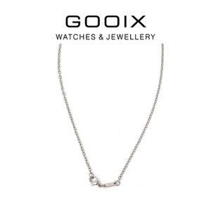 Colar Gooix® 414-00132-055 | 55cm