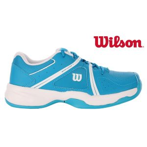 Wilson®Number 1 in Tennis Sapatilhas Envy