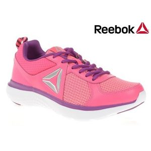 Reebok® Sapatilhas Running Astroride