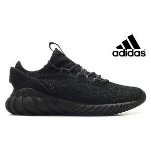 Adidas® Sapatilhas Tubular Doom Sock