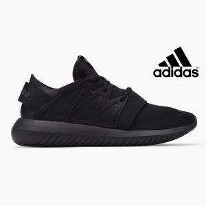 Adidas® Sapatilhas Originals Tubular Viral