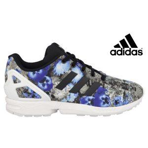 Adidas® Sapatilhas Originals ZX Flux K