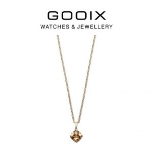 Colar Gooix® 415-05606 | 45cm