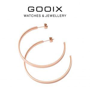 Argolas Gooix® 435-05592 | 50mm