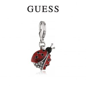 Pendente Guess® UBC11104