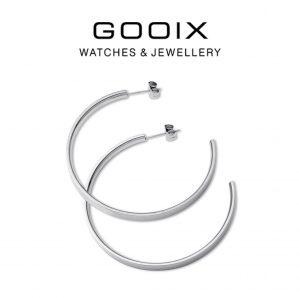 Argolas Gooix® 435-05593 | 50mm