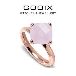 Anel Gooix® 444-05612 | Tamanho 14
