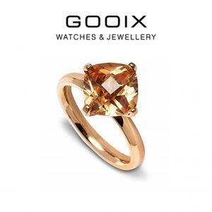 Anel Gooix® 444-05613 | Tamanho 18