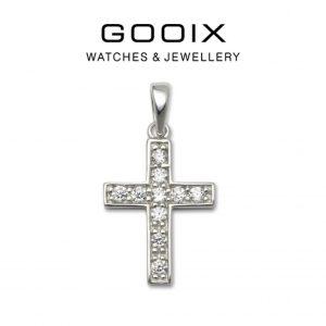 Pendente Gooix® 901-00905
