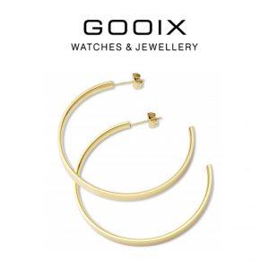 Argolas Gooix® 435-05594 | 50mm