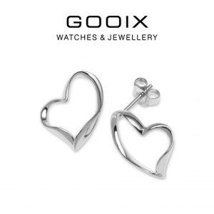 Brincos Gooix® 931-05624