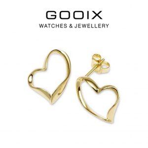 Brincos Gooix® 933-05628
