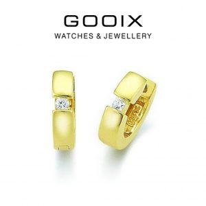 Brincos Gooix® 936-00013 | 13mm