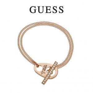 Pulseira Guess® UBB51464-L   18cm
