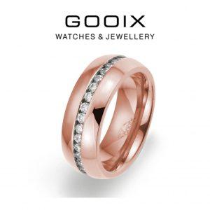 Anel Gooix® 444-02129 | Tamanho 52