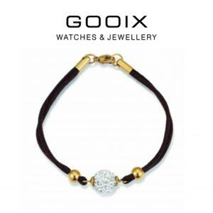 Pulseira Gooix® 414-00939 | 19cm