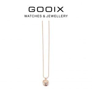 Colar Gooix® 415-01841 | 45.5cm