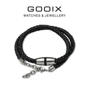 Colar Gooix® 417-00381 | 49cm