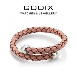 Pulseira Gooix® 921-00328
