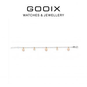 Pulseira Gooix® 914-01198 | 42cm