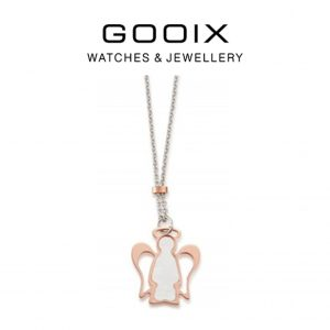 Colar Gooix® 917-02766